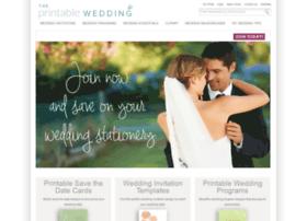 Weddingclipart.com thumbnail