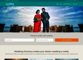 Weddingdirectory.lk thumbnail