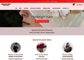 Weddingnites.co.uk thumbnail