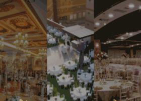 Weddingpalace.com.tr thumbnail