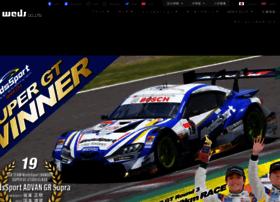 Weds.co.jp thumbnail