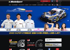 Wedssport.jp thumbnail