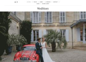 Wedstory.fr thumbnail