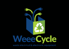 Weeecycle.tv thumbnail