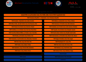 Wef.org.in thumbnail