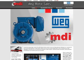 Wegmotorsales.com thumbnail