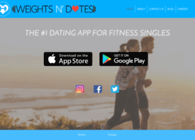 swolemate dating app Pofcom is 100% free and is now the world's largest dating site.