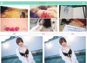 Weimeifan.net thumbnail