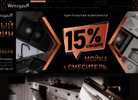 Weissgauff.ru thumbnail