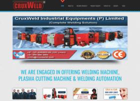 Weldingmachineindia.co.in thumbnail