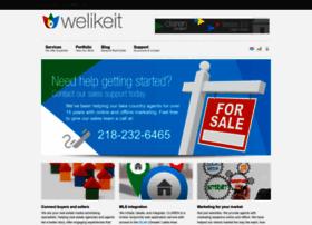 Welikeit.net thumbnail