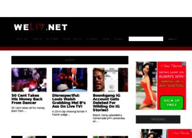 Welit.net thumbnail