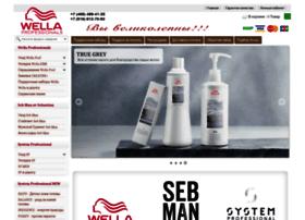 Wellashop.ru thumbnail