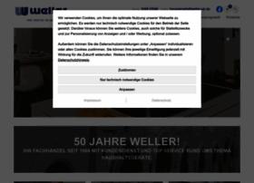 Weller-hausgeraete.de thumbnail