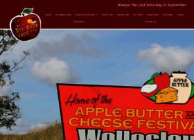 Wellesleyabcfestival.ca thumbnail