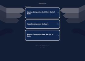 Wellmusic11.wapka.me thumbnail