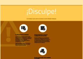 Wellnesshow.com.ar thumbnail