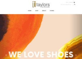 Weloveshoes.co.nz thumbnail