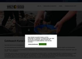 Welt-gold.de thumbnail