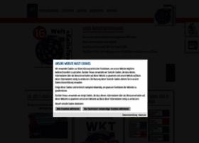 Welt-kult-tour-regensburg.de thumbnail