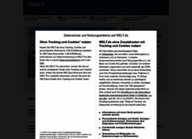 Welt.de thumbnail