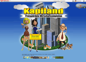 Welt3-kapiland.de thumbnail