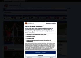 Weltfussball.de thumbnail
