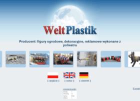 Weltgips.pl thumbnail