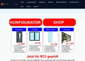 Welthaus.net thumbnail