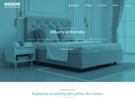 Wendre.pl thumbnail