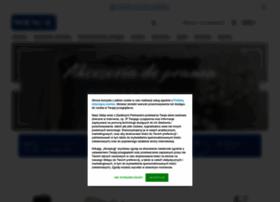 Wenko-sklep.pl thumbnail