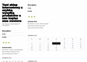 Wenska.pl thumbnail