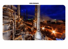 Wenta.com.tr thumbnail