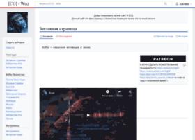 Wep-ip.ru thumbnail