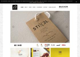Werbebucher.at thumbnail