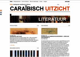 Werkgroepcaraibischeletteren.nl thumbnail