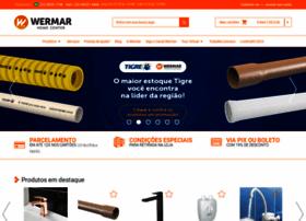 Wermar.com.br thumbnail