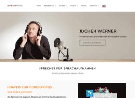 Werner-spricht.de thumbnail