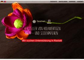 Werola.de thumbnail