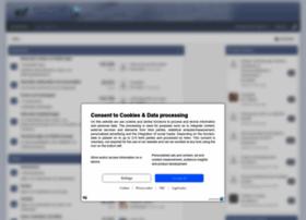 Wertpapier-forum.de thumbnail