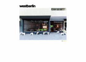 Westberlin-bar-shop.de thumbnail
