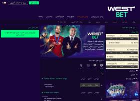 Westbet90.net thumbnail