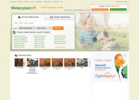 Weterynarz.pl thumbnail