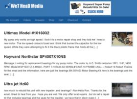 Wethead.media thumbnail