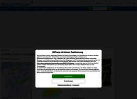 Wetterkontor.de thumbnail