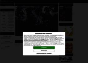 Wetterzentrale.de thumbnail