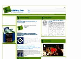 Wettzentrale.net thumbnail