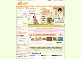 Wewe.jp thumbnail