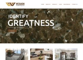 Wexmon.co.in thumbnail