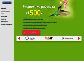 Wezszybko.pl thumbnail